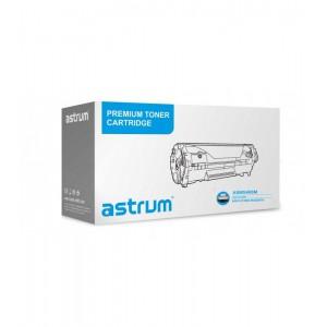 Astrum TONER FOR SAM CLT406S MAGENTA