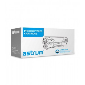 Astrum TONER FOR SAM CLT407S MAGENTA