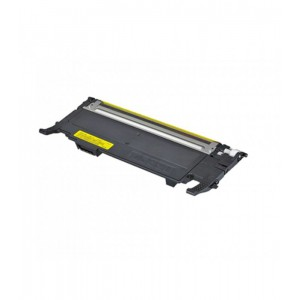 Astrum TONER FOR SAM CLT407S YELLOW