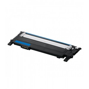 Astrum TONER FOR SAM CLT409S CYAN