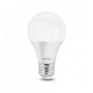 Astrum A070 LED BULB 07W E27 90LM/W COOL WHITE
