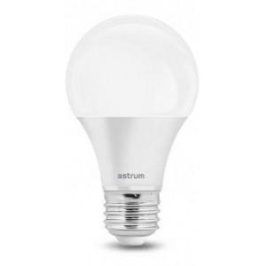 Astrum A120 LED BULB 12W E27 90LM/W COOL WHITE