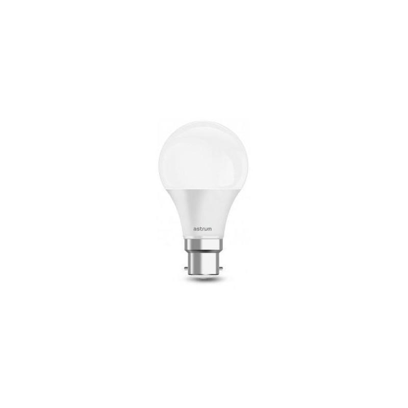 Cool White Led Bulbs Vs Daylight