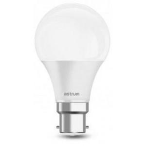 Astrum A120 LED BULB 12W B22 90LM/W COOL WHITE