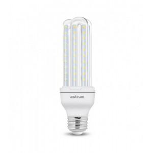Astrum K120 LED LIGHT 12W E27 3U 60P COOL WHITE
