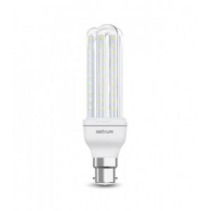 Astrum K120 LED LIGHT 12W B22 3U 60P COOL WHITE