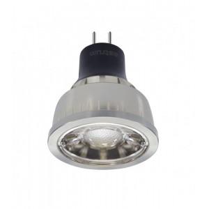 Astrum S050 LED LIGHT 05W GU5.3 AC GREY WARM WHITE