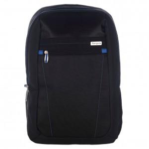 Targus Prospect 15.6inch Laptop Backpack Bag Black (TBB571EU)