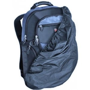 TARGUS X-LARGE 17- 18 NOTEBOOK BACKPACK