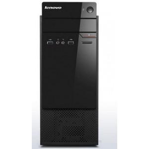 Lenovo S510 TWR: i5-6400/ 4GB/ 500GB/ Win7 Pro/ 1YRCI