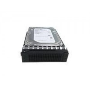 Lenovo ThinkServer Gen 5 3.5'' 4TB 7.2K Enterprise SATA 6Gbps Hot Swap Hard Drive