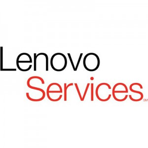 Lenovo Traditional DT 1YR CRI to 3 YR CRI IN