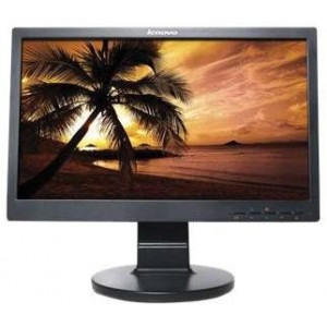 "Lenovo ThinkVision E1922s 18.5"" Wide"