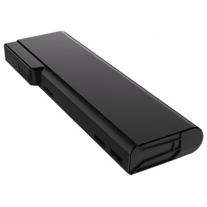 HP Accessories - CC09 Notebook Battery
