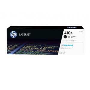 HP 410A STANDARD BLACK TONER FOR LASERJET M476