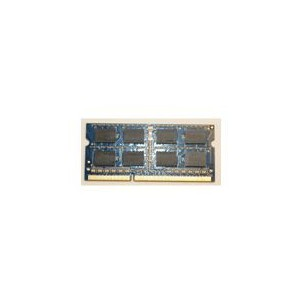 4GB DDR3L 1600 (PC3-12800) SODIMM MEMORY (HASWELL)