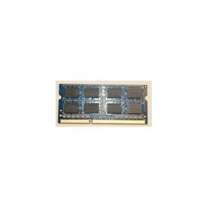8GB DDR3L 1600 (PC3-12800) SODIMM MEMORY (HASWELL)