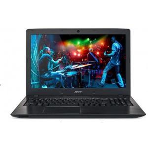 Acer E5-774-58K5 17.3'' i5-7200U 6GB 1000GB Windows 10 Home