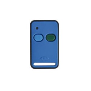 ET 2 Button Transmitter Rolling Code (434)