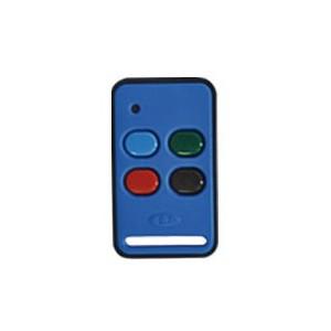 ET 4 Button Transmitter Rolling Code (434)
