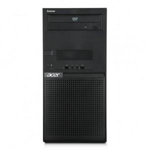 Acer Extensa DT EX2610G Celeron Dual-Core 3060D 2GB 500GB Win 10 Home