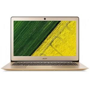 Acer Swift 3 Series 14-inch SF314-51-53MT Notebook PC (NX.GKKEA.001)