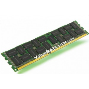 KINGSTON 8GB DDR3-1333 ECC REG DIMM