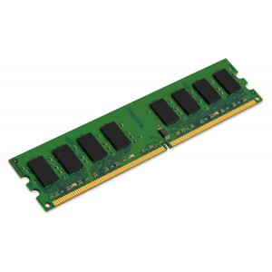 KINGSTON 8GB DDR4-2133 ECC CL15 DRX8 DIM