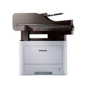 Samsung SL-M4070FR A4 MFP Printer 4 in 1 - 40 PPM