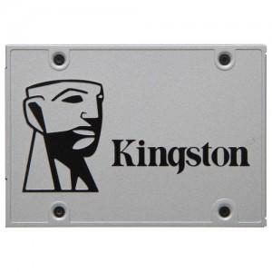 "KINGSTON V400 240GB 2.5"" SATA3 SSD"