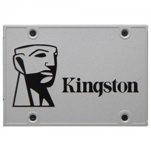"KINGSTON V400 960GB 2.5"" SATA3 SSD"