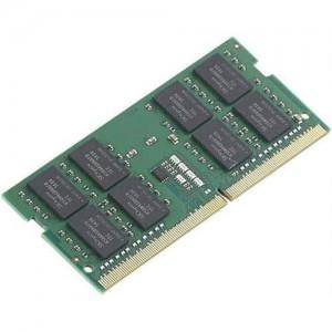 KINGSTON VALUERAM 8GB DDR4-2133 SODIMM