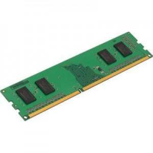 KINGSTON VALUERAM 2GB DDR3-1333 DIMM