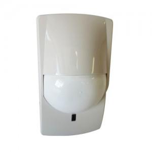 Optex Xwave Wireless WNX 40 Indoor Pet PIR