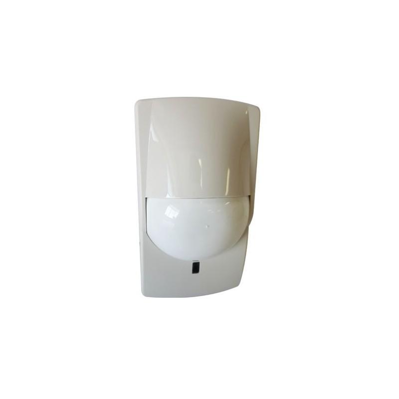 Optex BD65-1 Xwave Wireless WNX 40 Indoor Pet PIR