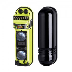 Securi-Prod 30 Metre Dual IR Beam