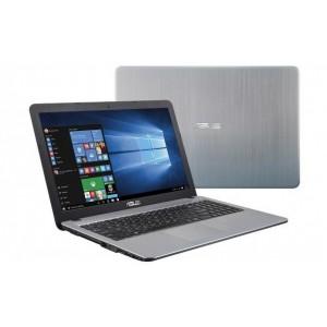 ASUS Core i3-5005U 4GB 500GB Windows 10 SL 15.6'' HD Glare