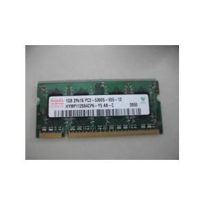Hynix HYMP112F72CP8D 1GB  Memory Ram