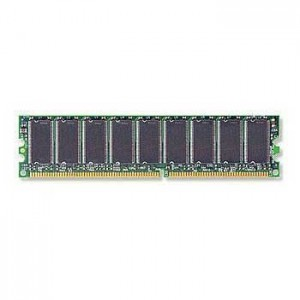 HYNIX  HYMP112F72CP8D3 1GB SERVER DIMM DDR2 PC5300(667) FULL-BUF ECC 1.8v 1RX8 240P 128MX72 128mX8