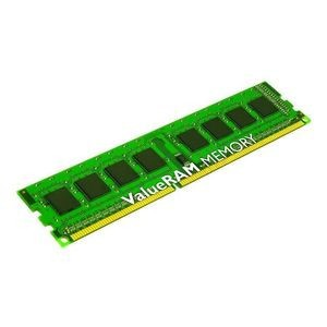 Kingston KVR1066D3S8R7/3 3Gb 1066Mhz Ddr3 Ecc Reg Cl7 Dimm Server Memory