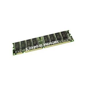 Kingston KVR533D2D4F4/2G GB DDR2-533 Fully Buffered Memory