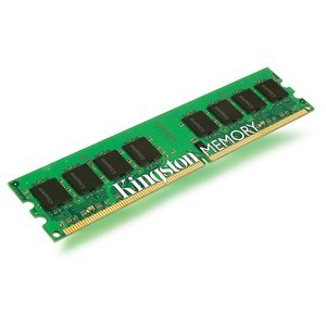 KINGSTON  KVR533D2D4F4/4G 4GB DDR2 Fully Buffered FB ECC PC2-4200 533Mhz 2Rx4 Memory
