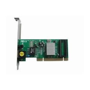 PCI : 10/100 Lan Card RealteK8139D Chipset