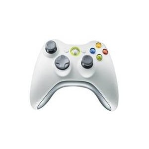 Microworld Wired XBox Controller