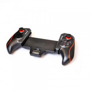 Unbranded GAMEPADTAB Game Pad for Android