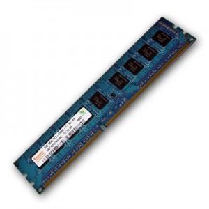 Hynix 112U6AFP8C-H9N0 DESKTOP 1GB DDR3 1333MHZ  240Pin Desktop Memory