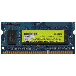 HYNIX  HMT112S6AFR6C-G DDR3 Laptop Memory