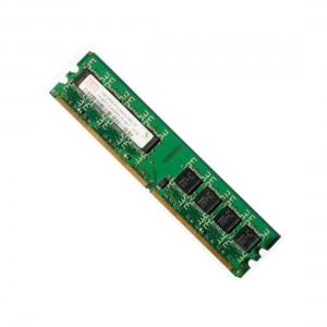 Hynix HYNP112U64CP8-S 1GB  DDR2-800 240 Pin Desktop Memory