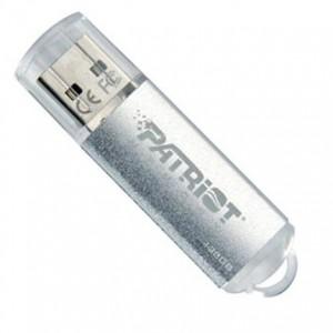 Patriot PT32GB 32GB USB2.0 Flash Drive
