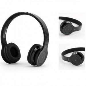 MINIX-NT-1-B  Bluetooth 3.0 Headset Black